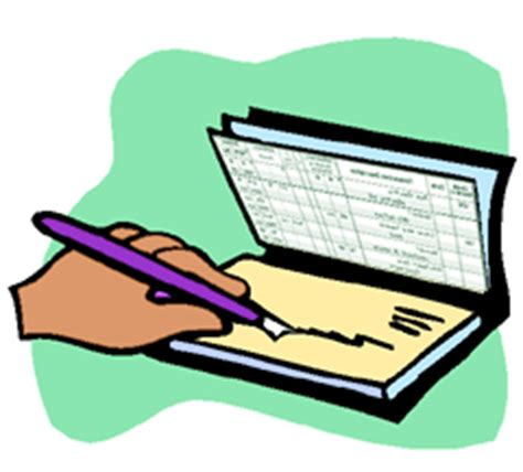 Essay maker payments